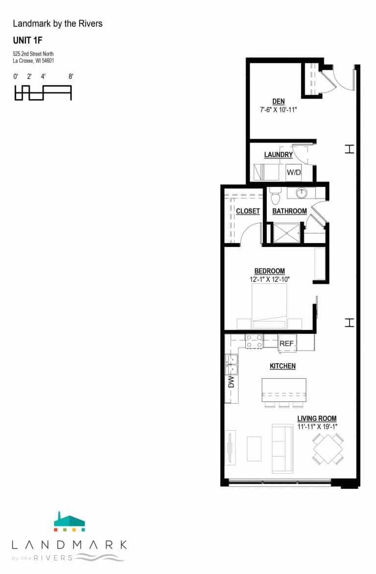 Unit Plan 1F - 302