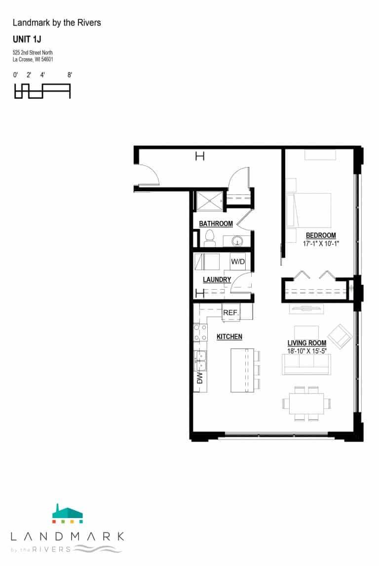 Unit Plan 1J - 214