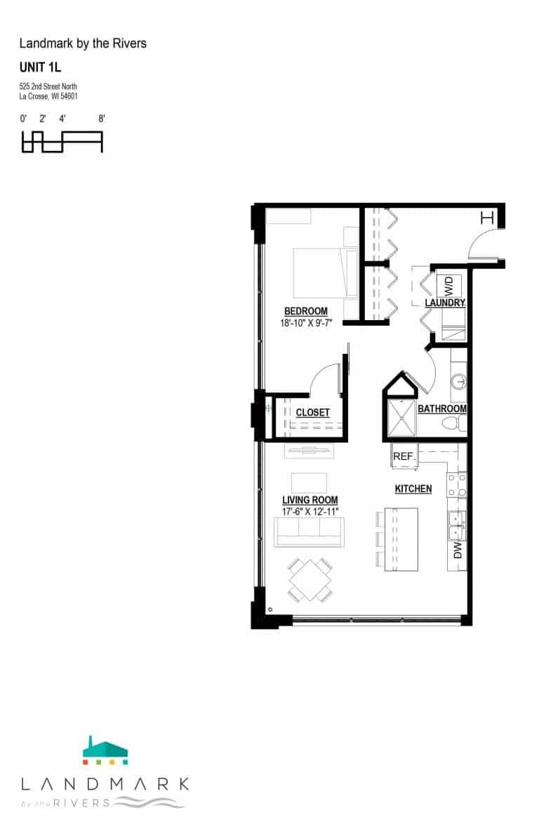 Unit Plan 1L - 219