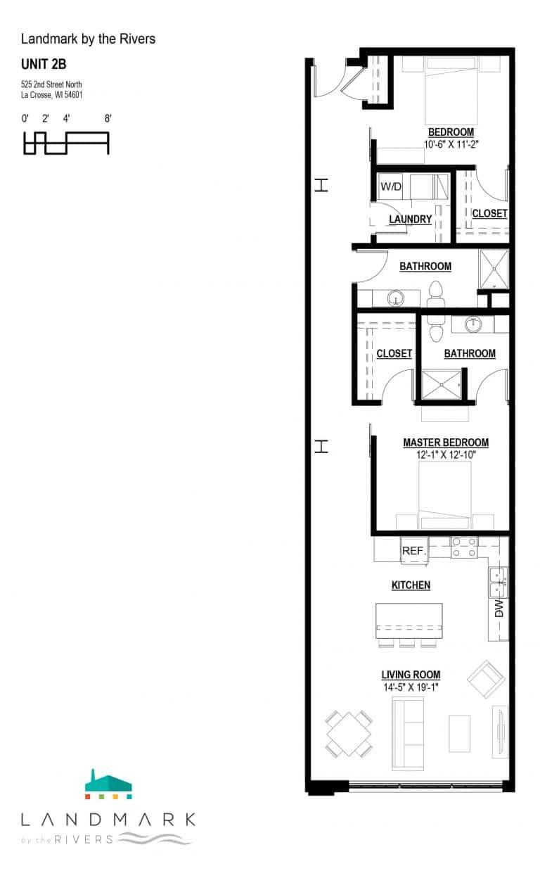 Unit Plan 2B - 225