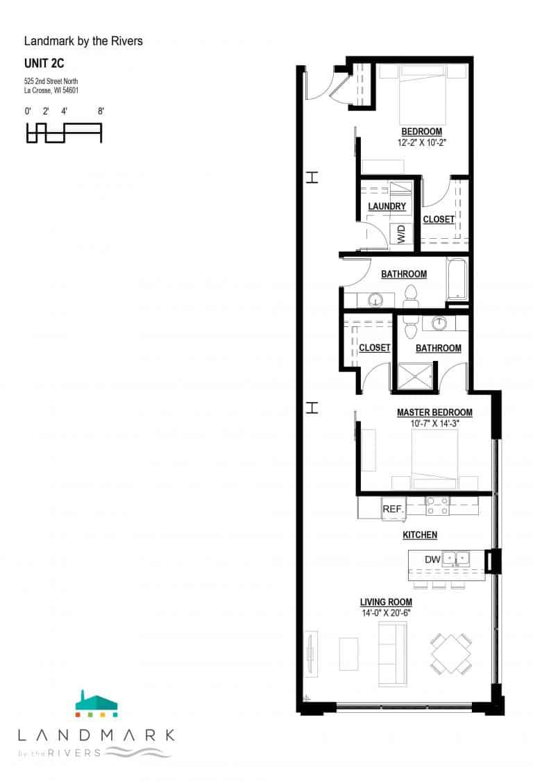 Unit Plan 2C - 221
