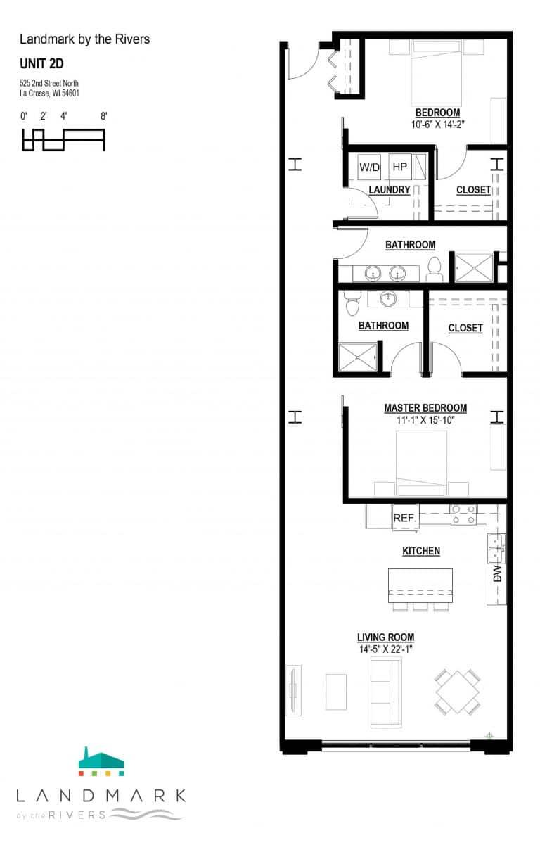 Unit Plan 2D - 227