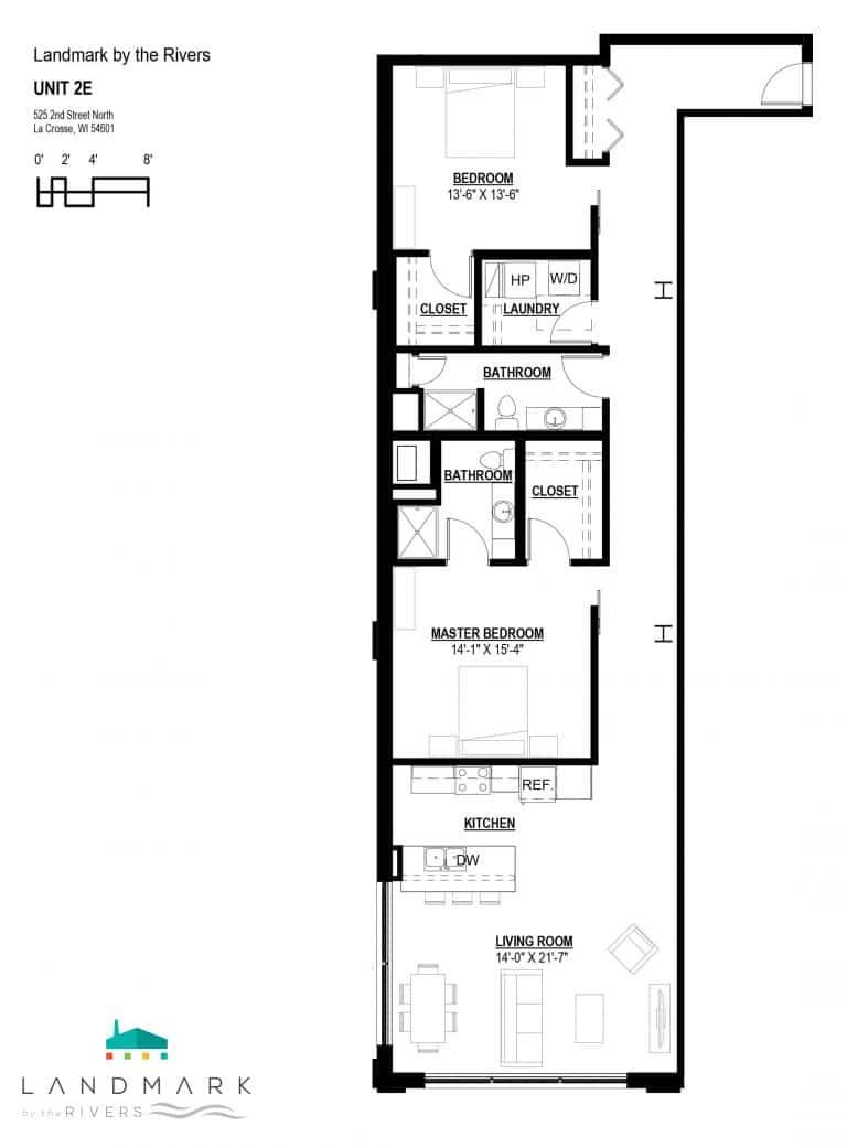 Unit Plan 2E - 232